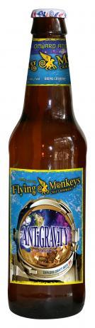 flying-monkeys-antigravity_14551293742261