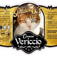vericcio-golden-63_15469495566618