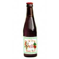 Kells Irish Red