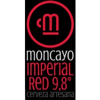 Moncayo Imperial Red 9.8º