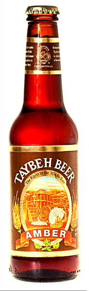 taybeh-beer-amber_14508663606739