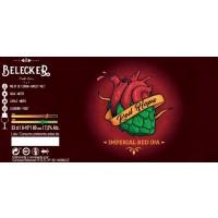 belecker-red-hops_15359827129686