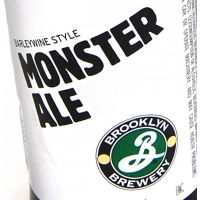 brooklyn-monster-ale_14418852504209