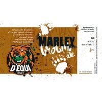 d-equi-marley_15173088802168