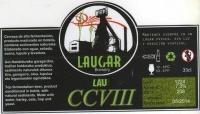laugar-lau-ccviii_14121007902936