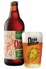 cerveja-dom-casmurro_14207798385324