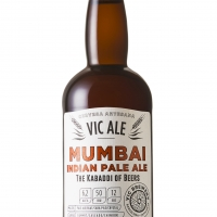 vic-ale-mumbai-indian-pale-ale_14454416532899