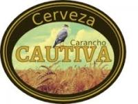 cautiva-carancho_13852284903169