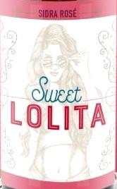 sweet-lolita-rose_15628359101491