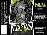 elysian-beers-of-apocalypse---2---rapture_13944541880477