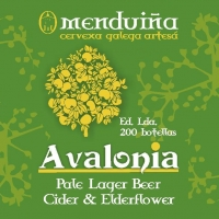 menduina-avalonia_14449810102794