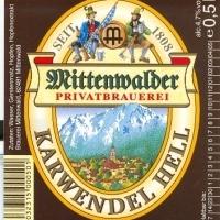 mittenwalder-karwendel-hell_13950691519532