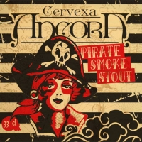 ancora-pirate-smoke-stout_14285965291722