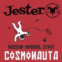 jester-cosmonauta_14303841331891