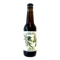 bailandera-green-beer_15472314524826