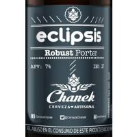 Chanek Eclipsis