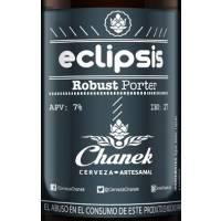 chanek-eclipsis_14570101992344