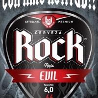 rock-evil