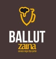 ballut-zaina_14248615641865