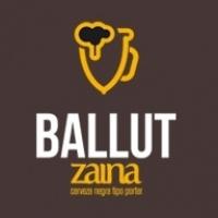 Ballut Zaina