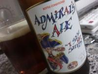 admiral-s-ale