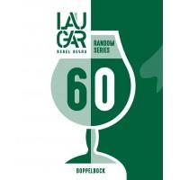 Laugar Random Series 60