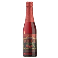 lindemans-kriek_14314255151752