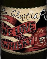 la-calavera-we-love-whisky_1483962224156