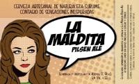 la-maldita-pilsen-ale_14078438283638