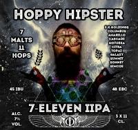 deorus-hoppy-hipster-7-eleven-ii-ipa_14096447797764