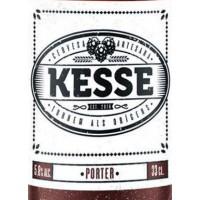 kesse-porter_15269108690716
