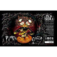 old-skull-pumpkin---ginger_14822316489203