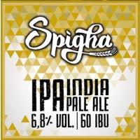 Spigha IPA
