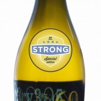 69-american-ale-strong_14096559280211