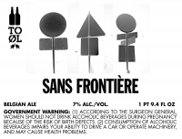 to-ol-sans-frontiere_13981717744258