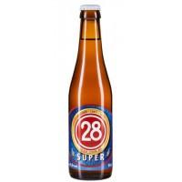 Brasserie 28 Super