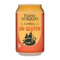 puerto-dorado-cerveza-sin-gluten_15410005786194