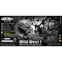 Cata Craft Wild West 1