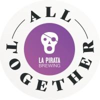La Pirata All Together