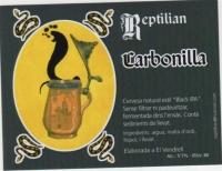 reptilian-carbonilla_13881864751259