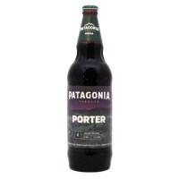 Patagonia Porter