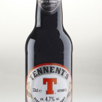tennent-s-stout_142951994477