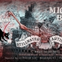 Stillwater & Extraomnes Migdal Bavel