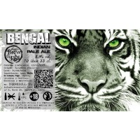 Brew & Roll Bengal