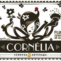 cornelia-flow_14326397961216