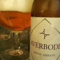 averbode-abdij-bier_14077616168144