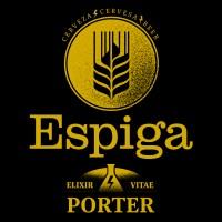 Espiga Porter