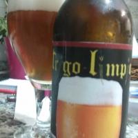 Trigo Limpio Cerveza