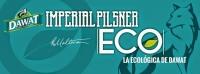 dawat-imperial-pilsner-eco_14199335149657
