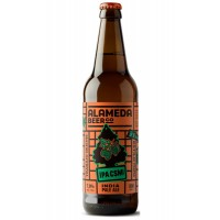 alameda-beer-csm--ipa_15476564740899
